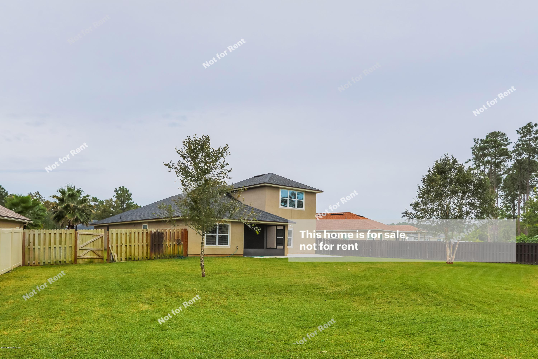 4899 Creek Bluff Ln