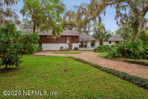 1255 PLEASANT POINT, GREEN COVE SPRINGS, FL 32043