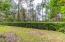 4530 CAPITAL DOME DR, JACKSONVILLE, FL 32246