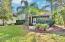 6285 WEDMORE RD, JACKSONVILLE, FL 32258