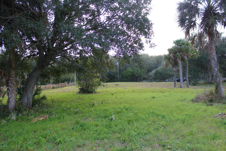 9206 Shad Creek Dr