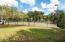 713 SKIPPING STONE WAY, ORANGE PARK, FL 32065