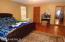 4130 OLD MILL COVE TRL W, JACKSONVILLE, FL 32277