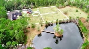 Photo of 6225 Alvin Rd, Jacksonville, Fl 32222 - MLS# 1030553