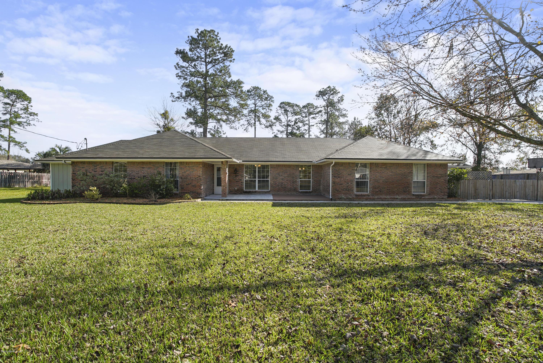 2903 Seminole Village Dr