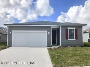 Photo of 6350 Thatcher Ln, Jacksonville, Fl 32222 - MLS# 1033400