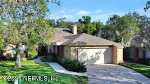 9 WALKERS RIDGE DR, PONTE VEDRA BEACH, FL 32082