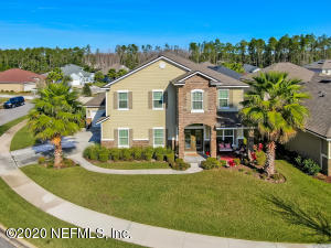 102 QUEENSLAND CIR, PONTE VEDRA, FL 32081