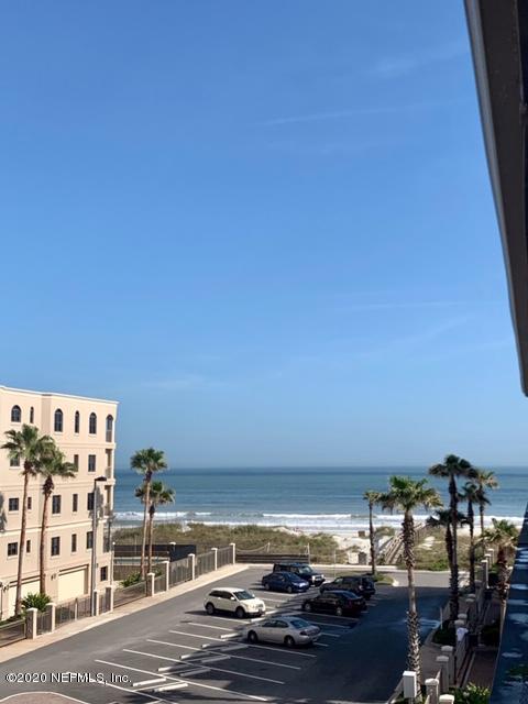 400 K 1st Jacksonville Beach, Fl 32250