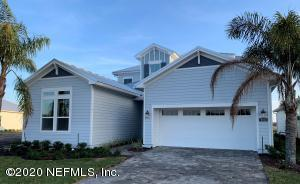 178 WATERLINE DR, ST JOHNS, FL 32259