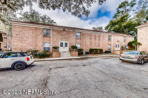 Property for sale at 5201 ATLANTIC BLVD # 122, Jacksonville,  Florida 32207