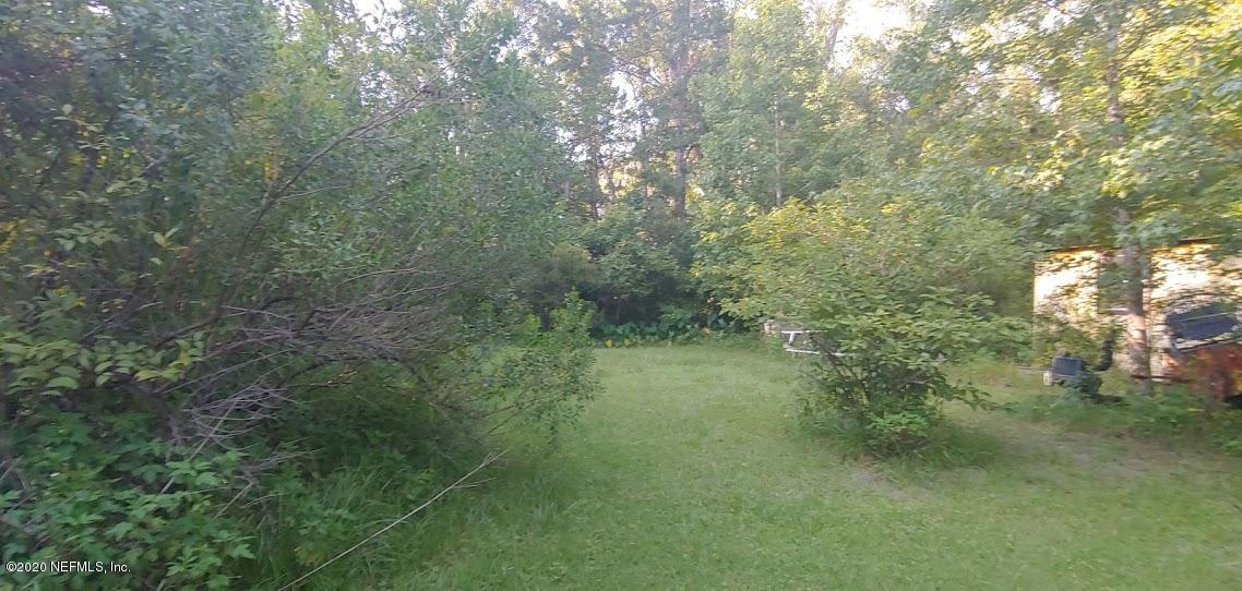 Image 9 of 44 For 95344 Marc Anthony Rd