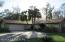 4033 SHADY CREEK LN, JACKSONVILLE, FL 32223