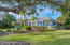 961 DEER HAMMOCK CIR, ST AUGUSTINE, FL 32080