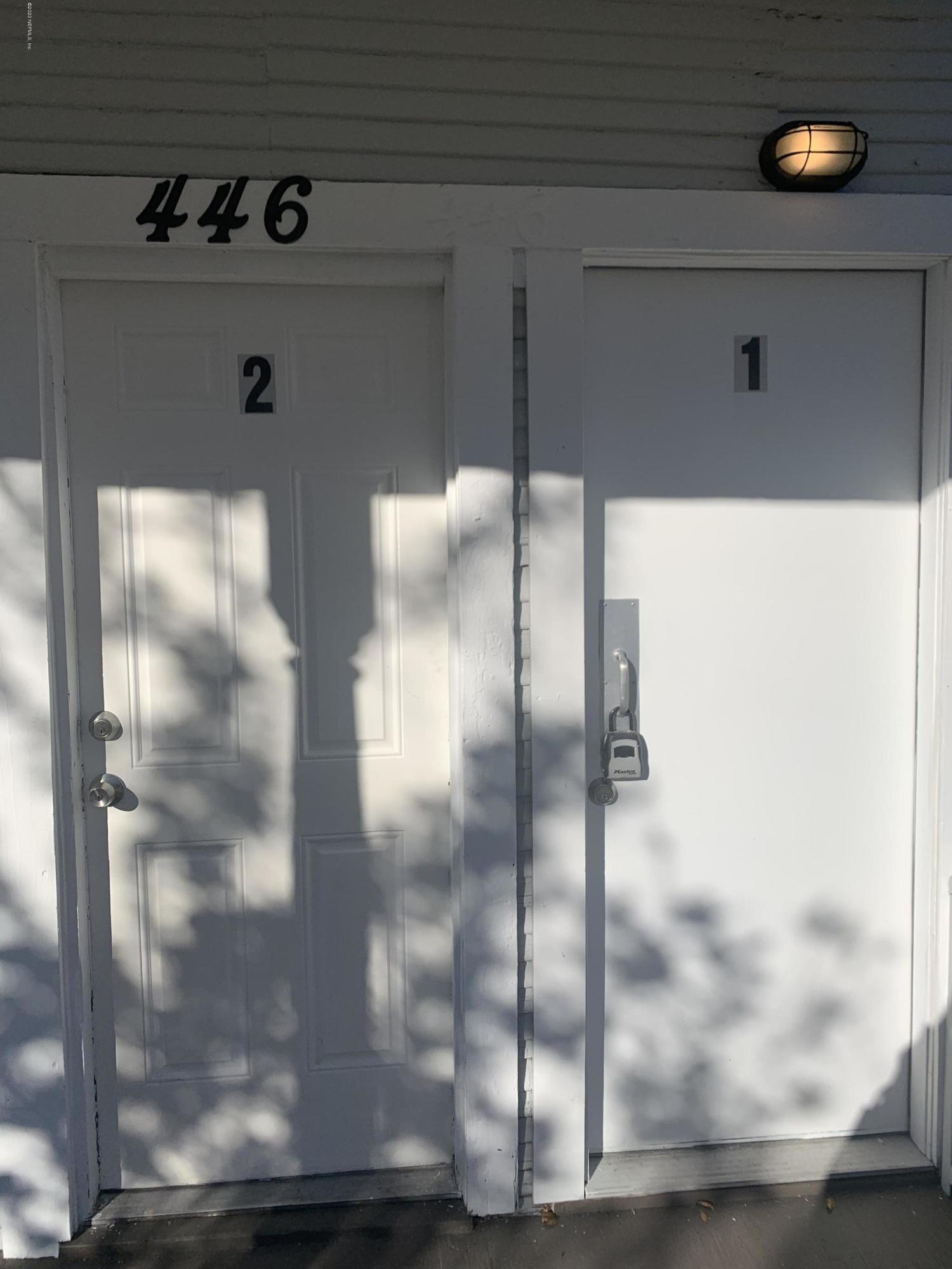Image 5 of 52 For 446 Belfort St