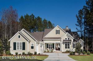 Property Photo of 96012 Brady Point Rd, Fernandina Beach, Fl 32034 - MLS# 1034193