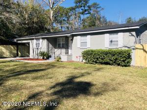 Photo of 5425 Royce Ave, Jacksonville, Fl 32205 - MLS# 1034259