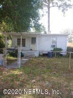 2702 WHITE AVE, JACKSONVILLE, FL 32207