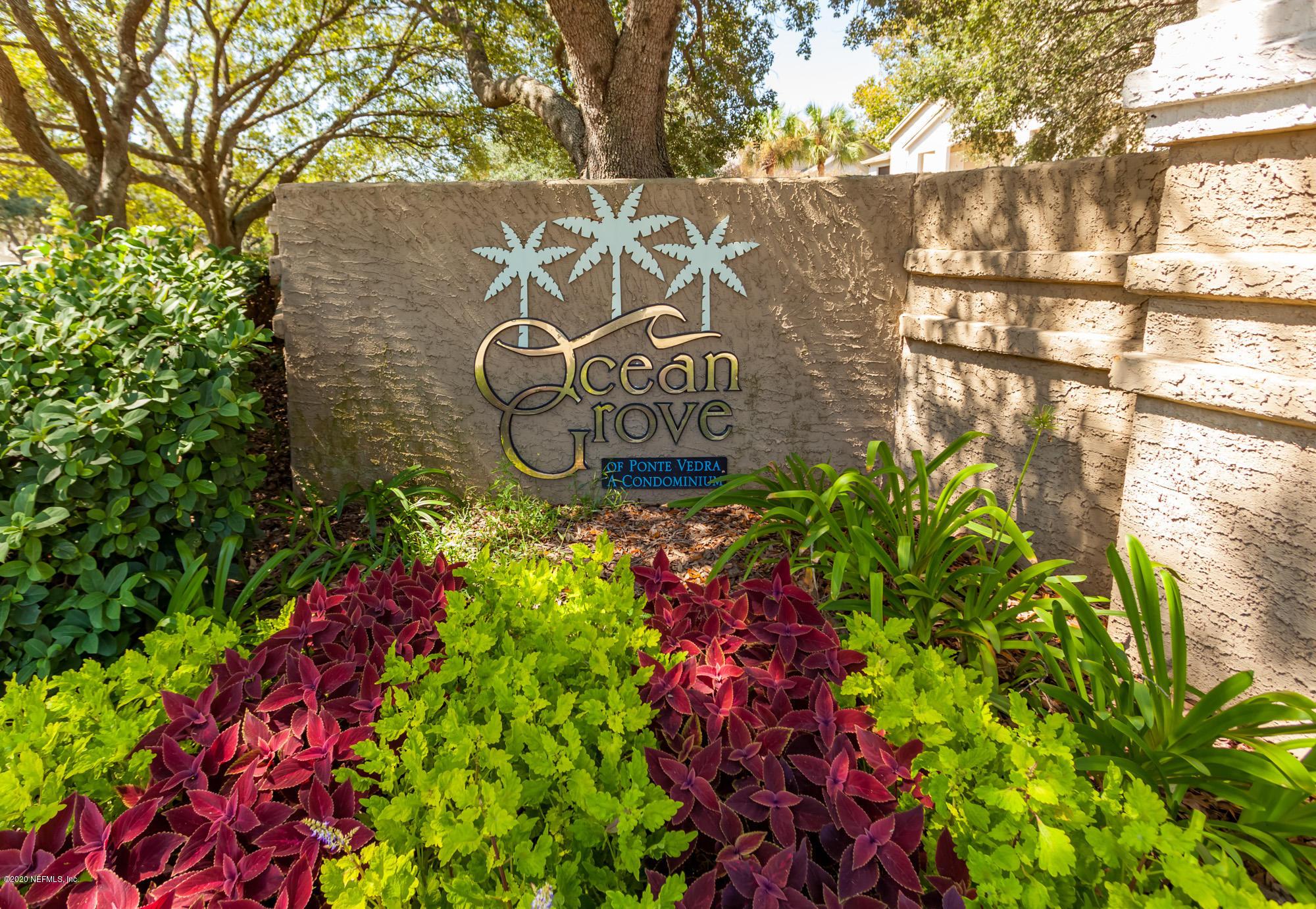 13 #208 Arbor Club Dr Ponte Vedra Beach, Fl 32082