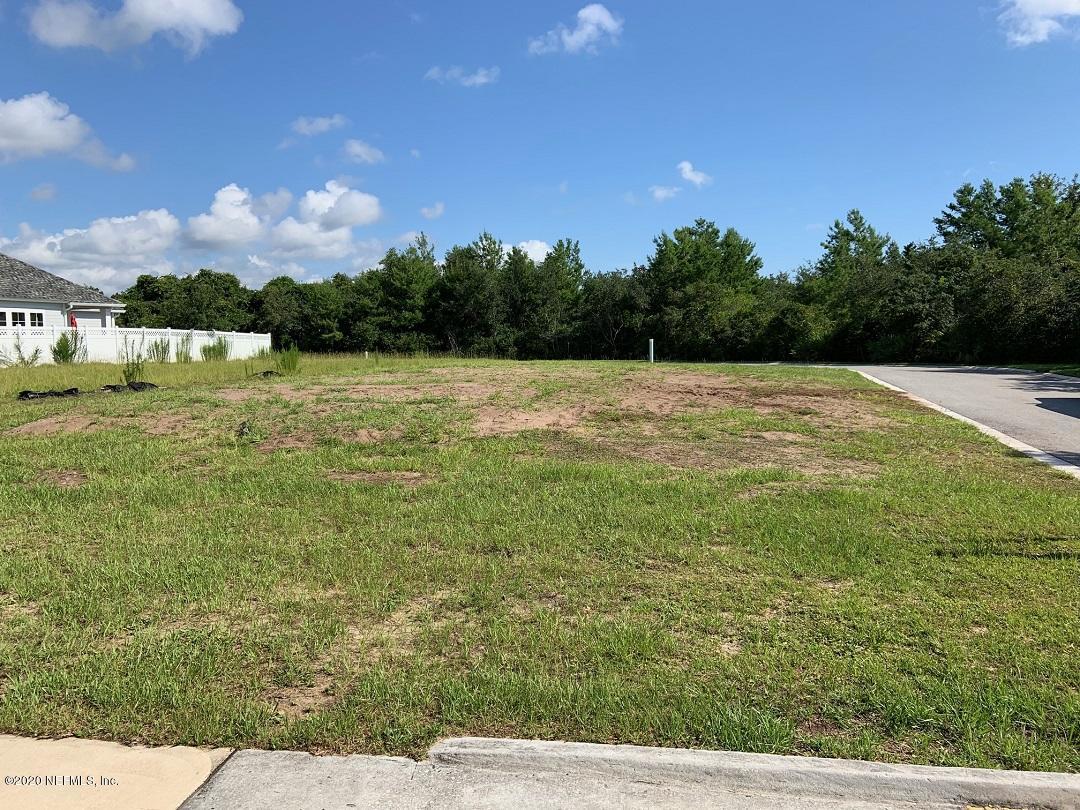 768 S Loop Pkwy St Augustine, FL 32095