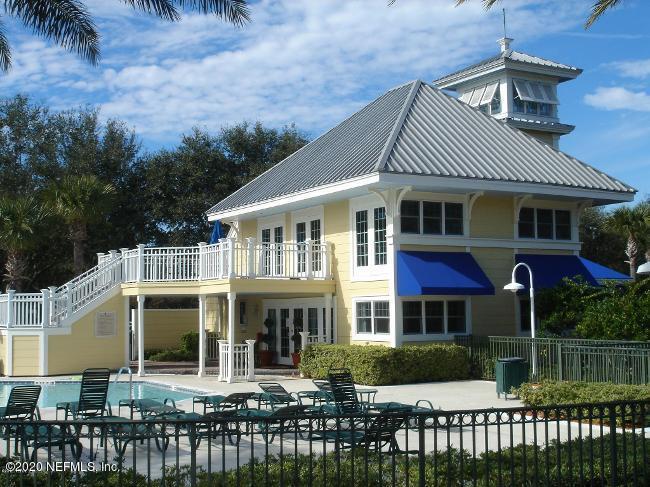 100 #907 Fairway Park Blvd Ponte Vedra Beach, Fl 32082