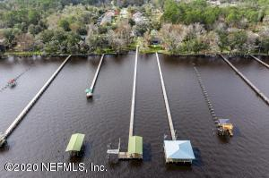 Photo of 111 Fairway Oaks Dr, Fleming Island, Fl 32003 - MLS# 1034463