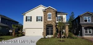 Photo of 1128 Laurel Valley Dr, Orange Park, Fl 32065 - MLS# 1034925