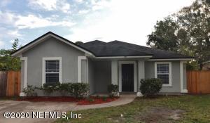 Photo of 1209 Mull St, Jacksonville, Fl 32205 - MLS# 1035035