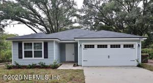 Photo of 1243 Ellis Rd, Jacksonville, Fl 32205 - MLS# 1035036
