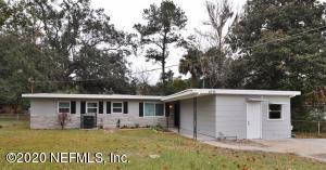 Photo of 6713 Calvados Ave, Jacksonville, Fl 32205 - MLS# 1035054
