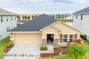 12243 WOODVIEW DR, JACKSONVILLE, FL 32246