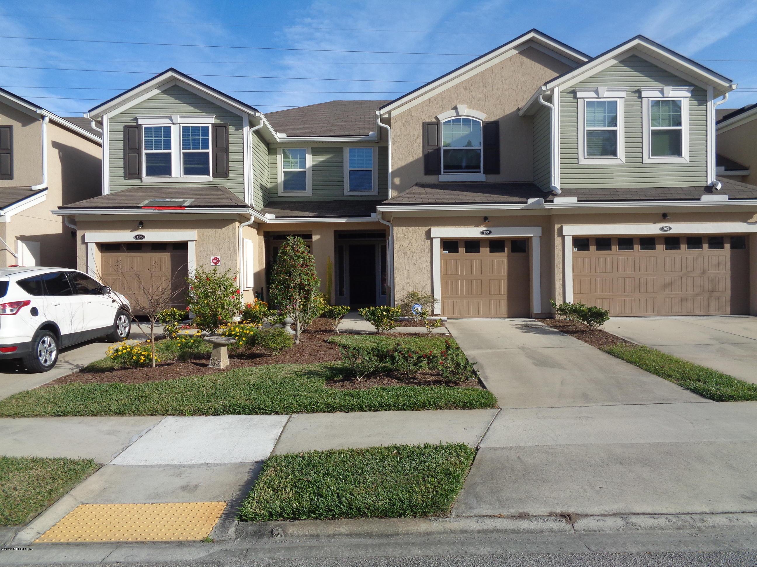 199 Adelanto Ave St Augustine, Fl 32092