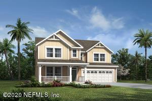 395 CONVEX LN, ST AUGUSTINE, FL 32259