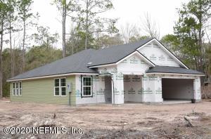 Photo of 4038 Kelly St, Jacksonville, Fl 32207 - MLS# 1035400