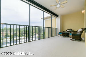 192 ORCHARD PASS AVE, 544, PONTE VEDRA, FL 32081