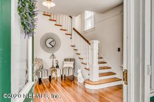 Avondale Property Photo of 2857 Oak St, Jacksonville, Fl 32205 - MLS# 1035753