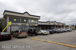 4347 S UNIVERSITY BLVD, JACKSONVILLE, FL 32216