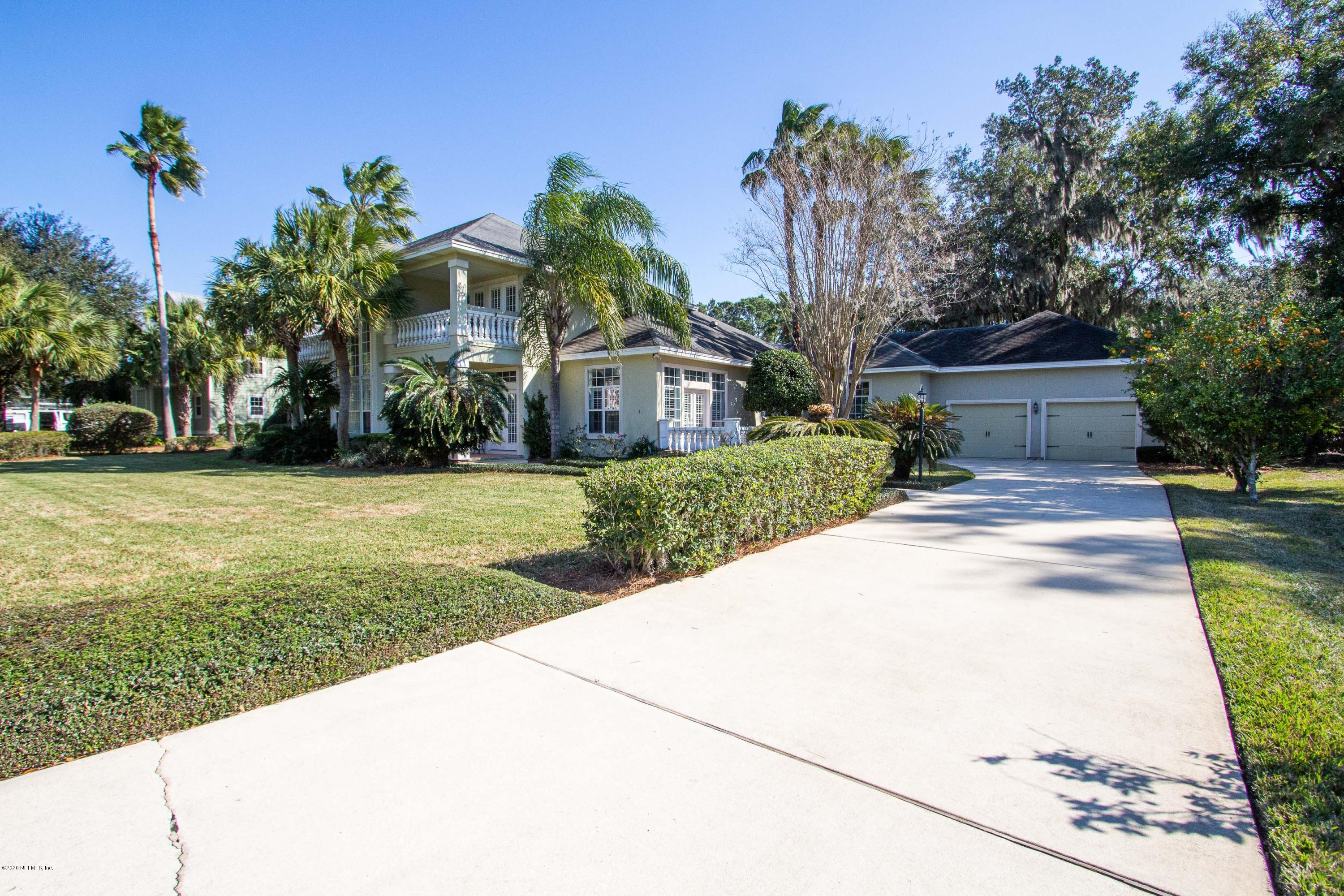 96196 Bay View Dr