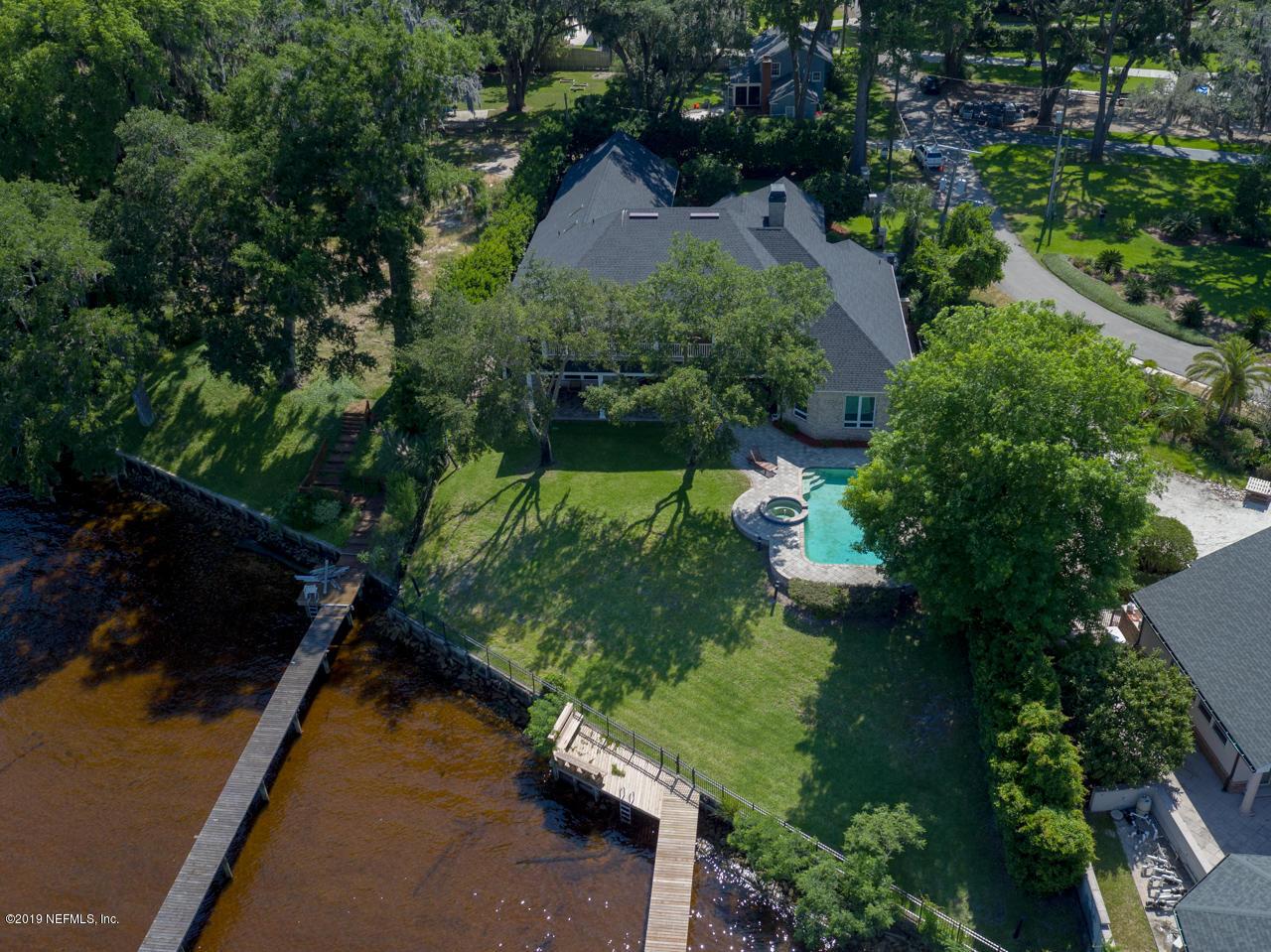 3601 Holly Grove Ave Jacksonville, Fl 32217