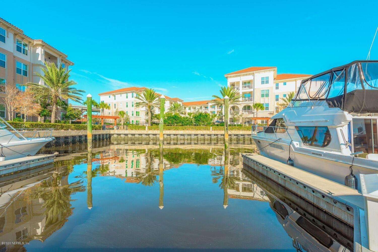 Atlantic Blvd UNIT A3 Jacksonville, Fl 32224