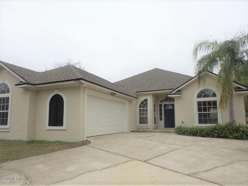 12240 Marbon Estates Ln E, JACKSONVILLE, FL 32223