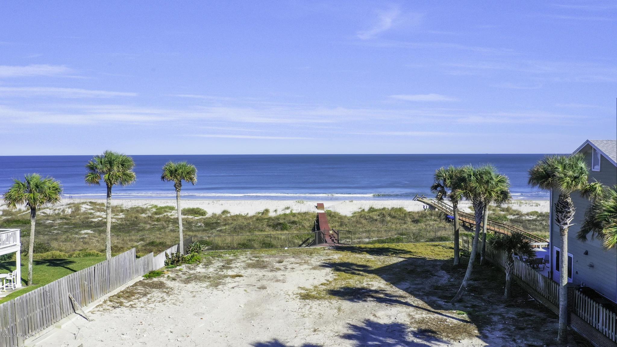 2127 Beach Ave