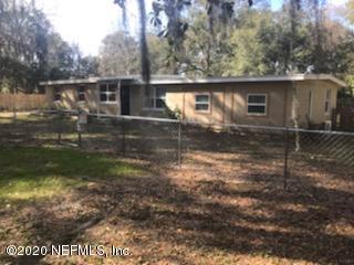 13640 Dunn Creek Rd 1