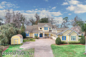 Photo of 2900 State Rd 13, Jacksonville, Fl 32259 - MLS# 1036189