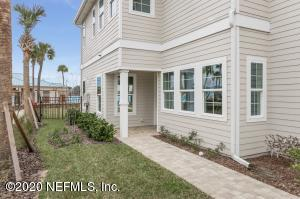231 RUM RUNNER WAY, ST JOHNS, FL 32259