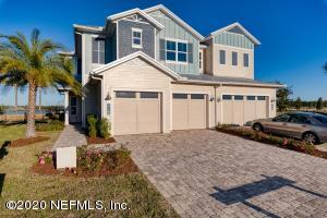 253 RUM RUNNER WAY, ST JOHNS, FL 32259