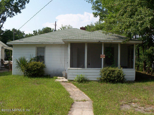 2205 Commonwealth Ave