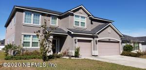 Photo of 15433 Bareback Dr, Jacksonville, Fl 32234 - MLS# 1036964