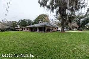 Photo of 409 Orange Bluff Ave, Jacksonville, Fl 32211 - MLS# 1033928