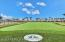 18 hole Putting Green